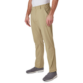 Craghoppers NosiLife Santos Trousers Men raffia